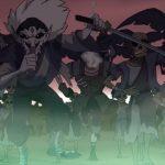 Hellboy.Animated.Sword .of .Storms.2006.1080p.mkv snapshot 04 2017.08.20 13.26.05 150x150 - دانلود انیمیشن Hellboy Animated: Sword of Storms پسر جهنمی: شمشیر طوفان با دوبله فارسی