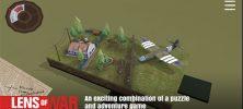 Lens of War 222x100 - دانلود Lens of War 1.0.0   بازی پازل و متفاوت لنز جنگ مخصوص اندروید همراه با دیتا