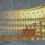 دانلود سریال مستند Megastructures 2004 اَبَر سازه ها مالتی مدیا مستند مطالب ویژه