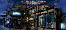 "Strike Team Hydra 3 222x100 - دانلود Strike Team Hydra 3   بازی اکشن ""گروه اعتصاب هیدرا"" اندروید همراه با دیتا + نسخه مود"