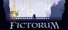 Thump4 222x100 - دانلود بازی Fictorum برای PC