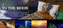 "To the Moon 222x100 - دانلود To the Moon 2.0   بازی متفاوت ""به سوی ماه"" اندروید همراه با دیتا"