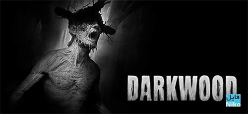 Untitled 1 10 - دانلود بازی Darkwood برای PC