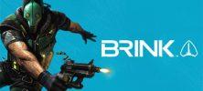 Untitled 1 15 222x100 - دانلود بازی Brink برای PC بکاپ استیم
