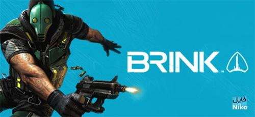 Untitled 1 15 - دانلود بازی Brink برای PC بکاپ استیم
