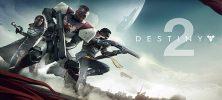 Untitled 1 16 222x100 - دانلود بازی Destiny 2 برای PC  دریافت رایگان بازی تا ۲۷ آبان 97