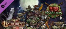 Untitled 1 2 222x100 - دانلود بازی Pathfinder Adventures Rise of the Goblins برای PC