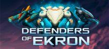Untitled 1 8 222x100 - دانلود بازی Defenders of Ekron برای PC