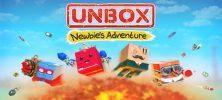 Untitled 2 1 222x100 - دانلود بازی Unbox Newbies Adventure برای PC