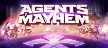 Untitled 2 14 222x100 - دانلود بازی Agents of Mayhem برای PC