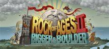 Untitled 2 15 222x100 - دانلود بازی Rock of Ages 2 Bigger and Boulder برای PC
