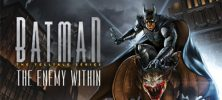 Untitled 2 5 222x100 - دانلود بازی Batman The Enemy Within Episode 1 برای PC