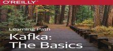 Untitled 3 4 222x100 - دانلود O'Reilly Learning Path: Kafka The Basic فیلم آموزشی مقدماتی کافکا