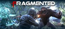 Untitled 3 6 222x100 - دانلود بازی Fragmented برای PC