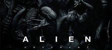 alien covenant 222x100 - دانلود فیلم سینمایی Alien: Covenant 2017 با زیرنویس فارسی
