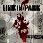 bb0c3c52447a0cccf2f4a71707428782 150x150 - دانلود مجموعه آهنگ های Linkin Park از 1997 - 2017 - Discography