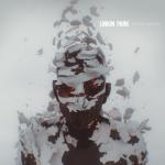 dd80aab3b2ab84db8f98ebbdf92d84e4 150x150 - دانلود مجموعه آهنگ های Linkin Park از 1997 - 2017 - Discography