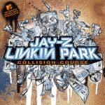faa193e8221a9b4e13d091b3588d9738 150x150 - دانلود مجموعه آهنگ های Linkin Park از 1997 - 2017 - Discography