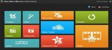 idoo Video Editor Pro 222x100 - دانلود idoo Video Editor Pro 10.0.0 ویرایش فایلهای ویدئویی