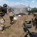 دانلود بازی Argo برای PC بکاپ استیم اکشن بازی بازی آنلاین بازی کامپیوتر