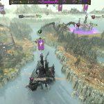 دانلود بازی Total War WARHAMMER II برای PC استراتژیک اکشن بازی بازی کامپیوتر مطالب ویژه