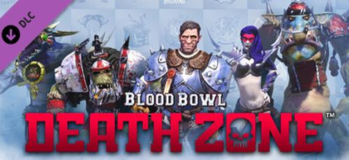 1 26 - دانلود بازی Blood Bowl 2 برای PC