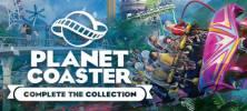 1 27 222x100 - دانلود بازی Planet Coaster برای PC