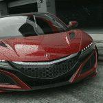 2 14 150x150 - دانلود بازی Project CARS 2 برای PC