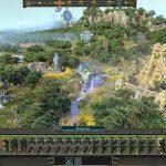 دانلود بازی Total War WARHAMMER II برای PC استراتژیک اکشن بازی بازی کامپیوتر