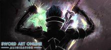3 24 222x100 - دانلود انیمه سریالی Sword Art Online با زیر نویس فارسی
