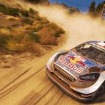 32 3 150x150 - دانلود بازی WRC 7 FIA World Rally Championship برای PC