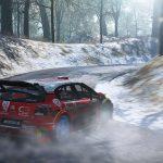 دانلود بازی WRC 7 FIA World Rally Championship برای PC بازی بازی کامپیوتر مسابقه ای ورزشی