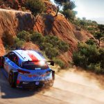 34 3 150x150 - دانلود بازی WRC 7 FIA World Rally Championship برای PC