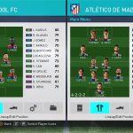 40 1 150x150 - دانلود بازی Pro Evolution Soccer 2018  برای PC
