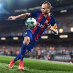 42 1 150x150 - دانلود بازی Pro Evolution Soccer 2018  برای PC