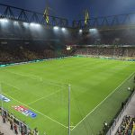 دانلود بازی Pro Evolution Soccer 2018  برای PC بازی بازی آنلاین بازی کامپیوتر شبیه سازی ورزشی