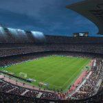 44 1 150x150 - دانلود بازی Pro Evolution Soccer 2018  برای PC