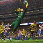 45 150x150 - دانلود بازی Pro Evolution Soccer 2018  برای PC