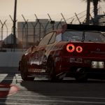 5 14 150x150 - دانلود بازی Project CARS 2 برای PC