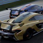 دانلود بازی Project CARS 2 برای PC بازی بازی کامپیوتر مسابقه ای ورزشی