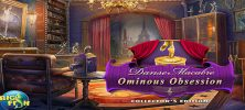 Danse Macabre Ominous Obsession Full 222x100 - دانلود Danse Macabre: Ominous Obsession Full v1.0   بازی فکری اندروید همراه با دیتا