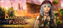 "Darkness and Flame 2 Missing Memories 222x100 - دانلود Darkness and Flame 2: Missing Memories v1.0.5   بازی فکری ""خاطرات از دست رفته"" اندروید همره با دیتا"