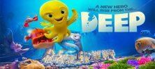 Deep 2017 222x100 - دانلود انیمیشن دیپ Deep 2017 با دوبله فارسی