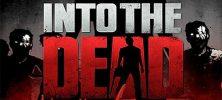 "Into the Dead 2 222x100 - دانلود Into the Dead 2 v1.0.7   بازی اکشن ""به سوی مردگان 2"" اندروید همراه با دیتا + نسخه مود"