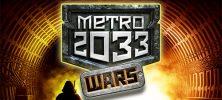 "Metro 2033 Wars 222x100 - دانلود Metro 2033 Wars v1.77   بازی ""جنگ ها مترو 2033"" اندروید همراه با دیتا"