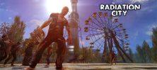 "Radiation City 222x100 - دانلود Radiation City v1.0.1   بازی اکشن خارق العاده ""شهر ارواح"" اندروید همراه با دیتا + نسخه مود"