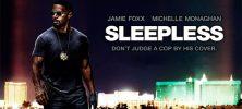 Sleepless 2017 1 222x100 - دانلود فیلم سینمایی Sleepless 2017 با زیرنویس فارسی