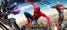 Spider Man Homecoming 2017 1 222x100 - دانلود فیلم سینمایی Spider-Man - Homecoming 2017 با زیرنویس فارسی
