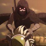 Sword Art Online II 6 1 150x150 - دانلود انیمه سریالی Sword Art Online با زیر نویس فارسی