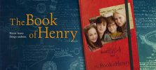 The Book Of Henry 2017 222x100 - دانلود فیلم سینمایی The Book Of Henry 2017 با زیرنویس فارسی